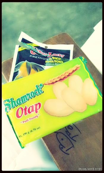 from ma'am tiffany with love:) Lateupload : ))) ♥ .
