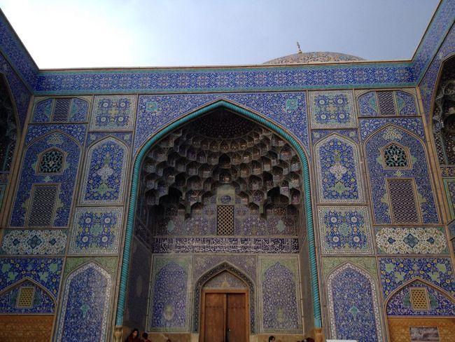 No Edit/no Filter Art Architecture Blue Mosque Tadaa Community EyeEm Best Shots Building Exterior Historical Building