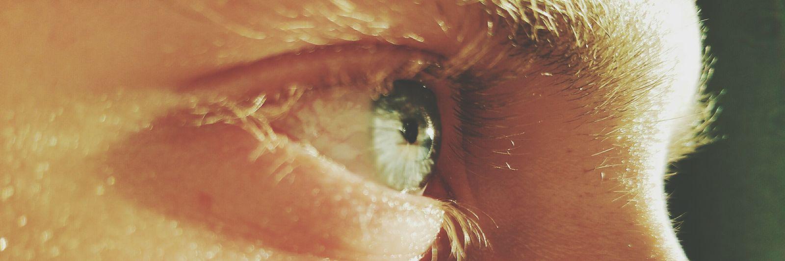 Schatz <3  Blue Eyes Fotografia Instaphoto Follow4follow Samsung Galaxy Note 4 Photography Tagsforlikesfslc