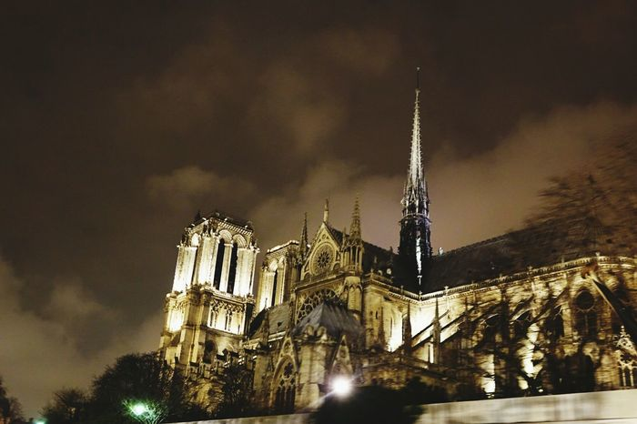 France Photos Notre Dame Cathedral EyeEm Best Shots EyeEmBestPics Travel Seeing The Sights EyeEm Best Shots - Architectureeyeem