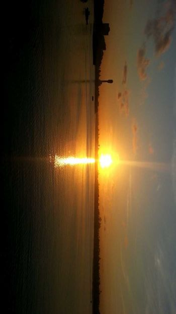 Zanzibar🏊🏄🎣 Sunlight ☀ Sea Lastholiday