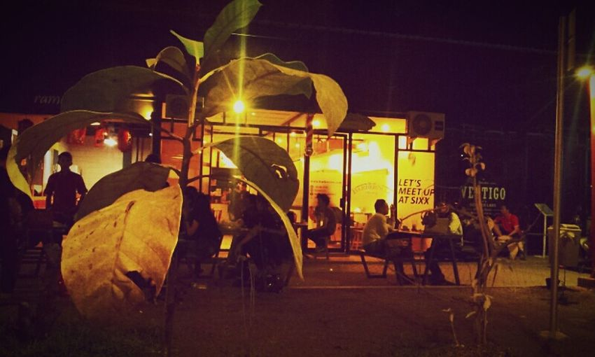 Lets meet.. Bandungcafe Nongkrong Di Bandung Bandungjuara