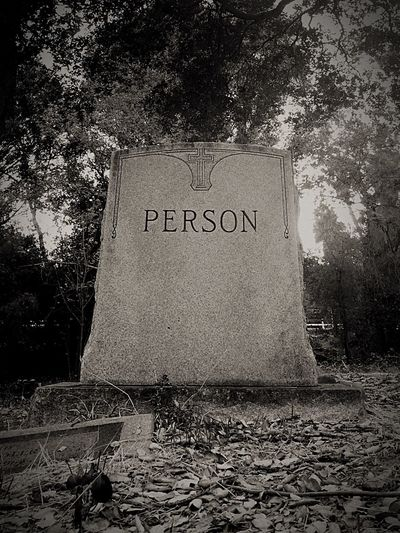 Cemetery walk Cemetery Photography Graveyard Gravestone Tranquil Scene Spooky Graveyard Ominous Creepy Black And White Photography Outdoors Tranquility Peaceful Historical