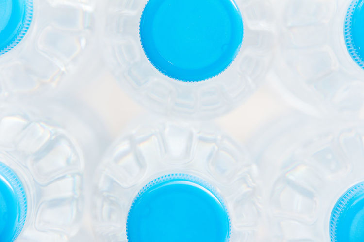 Close-up plastic bottle of drinking water Drinking Water Plastic Bottle Bottle Drink Drink Water Drinking Health Healthy Healthy Eating Healthy Food Healthy Lifestyle Plastic Bottle Of Water
