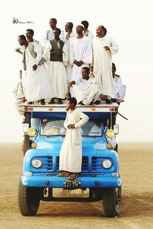 Hi! Hello World Taking Photos Sudan..♡ Sudanese Photographer