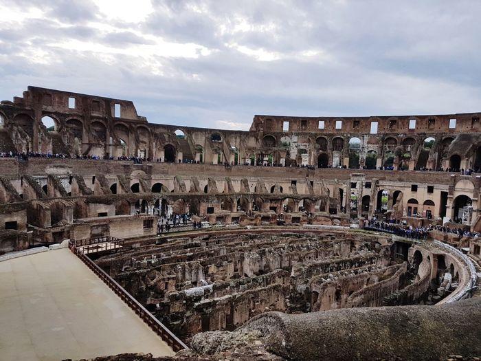 rome Rome