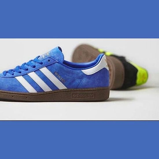 Adidasmunchen available @sizeofficial friday 26th...
