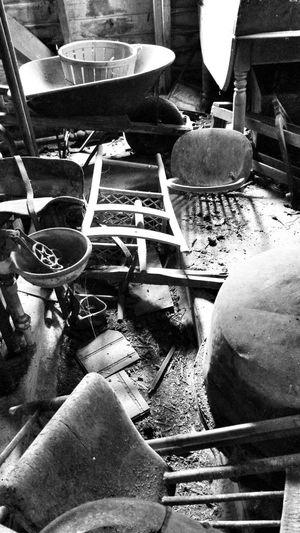 Walking Around Black And White Photography Abandoned Places Abandoned Barn Abandoned Buildings