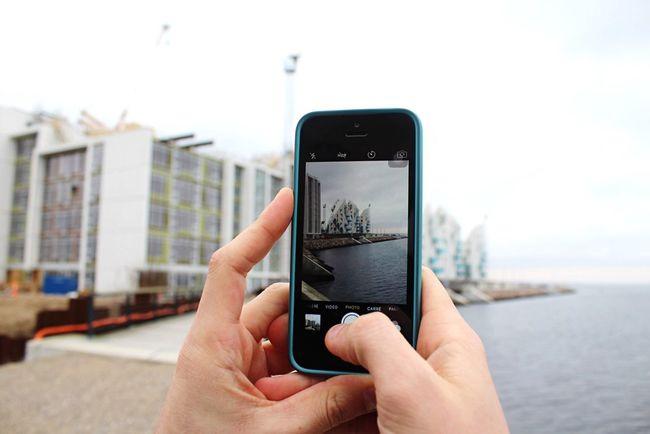 Ocean Harbour Exploring Taking Photos Urban Geometry Urban Architecture Showcase: November