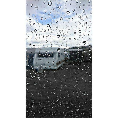 Happy midsummer all over the world 😁😊💜😀🌸🎆 Ugglarp Midsommar Midsummer Campingout Camping Campingtrip Caravans Caravan Summer Rain Ugglarpscamping Rain RainyDays RainyDay Ig_photooftheday Sweden Sverige Scandinavia Europe