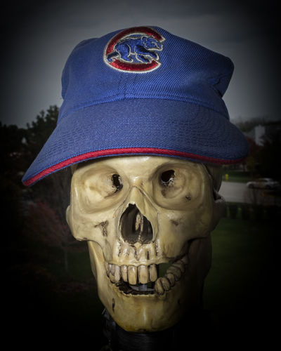 Angel In The Outfield Angel In The Outfield Baseball Chicago Cubs Fan Mlb Sports World Series
