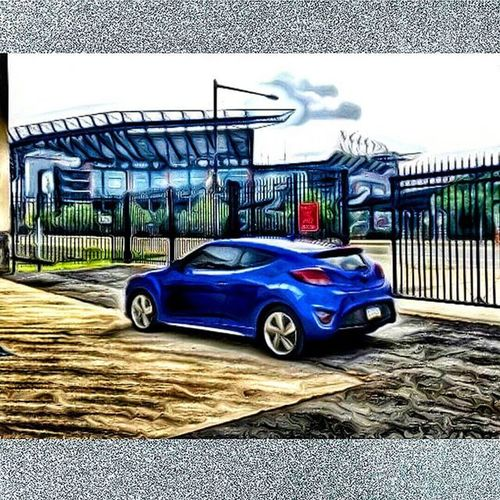 When u are given the opportunity to enjoy nice things its best to get out and make the best of it. Hyundai Veloster Velosterturbo Kdm Boosted Dailydriven Turbo Carporn Carart Import Tuner Carselfy Modernart Import Tuner Kdmbbq lookingfancy Allme Hatch Hatchsociety Threedoors