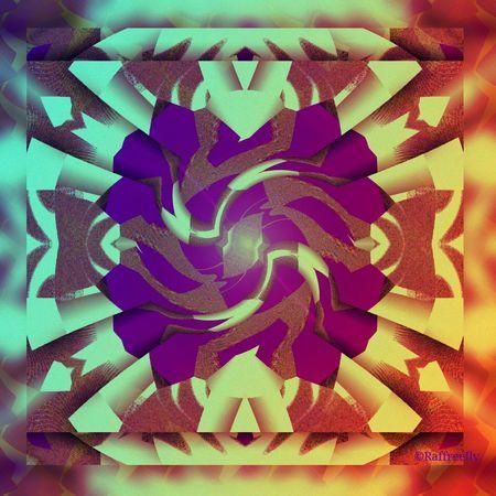 Cromatismi by ©Raffreefly Raffreefly Art Artedigitale Artemoderna ARTECONTEMPORANEA EyeEm Gallery EyeEmdigital Eyeemcommunity eyeemphoto Ink Abstract Pattern Close-up Digitally Generated Multi-layered Effect