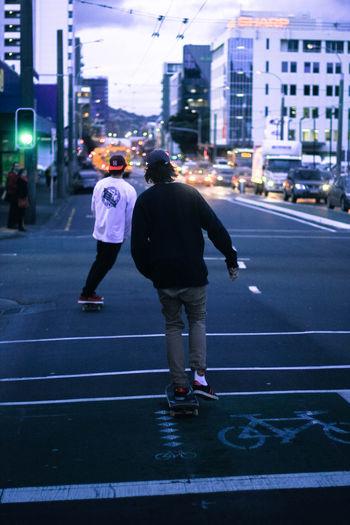 Nightphotography Night Lights Perfection Sensual, Soft, & Sexy Soft Grunge Hello World Skater Boy<3 Avant Gardiste Vansoffthewall