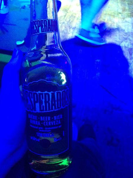 So good ! Drinking Beer Letsgo Party Gaybar Iloveit