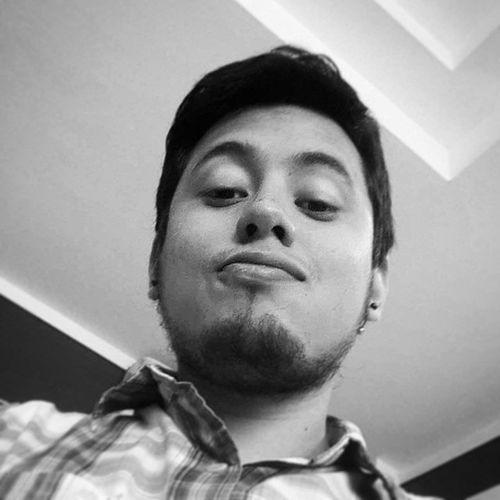 Black &white InstaFrame Instapic Instaguy picscell