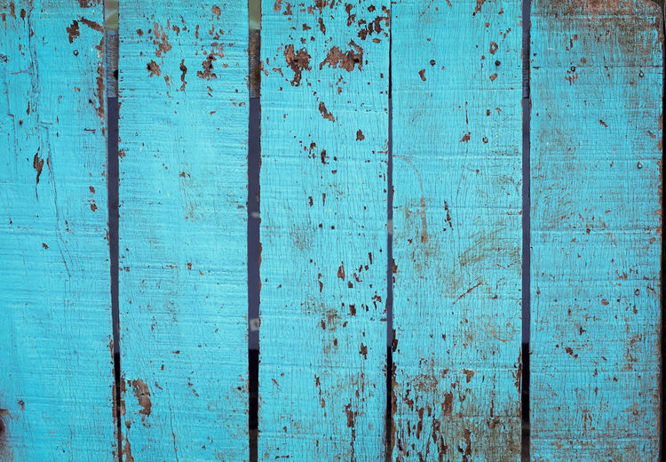 Abstract Antique Backgrounds Close-up Colored Background Cracked Hardwood No People Old Old-fashioned Paint Pattern Retro Styled Rough Sparse Striped Textured  Timber Weathered Wood - Material Wood Grain Wood Paneling