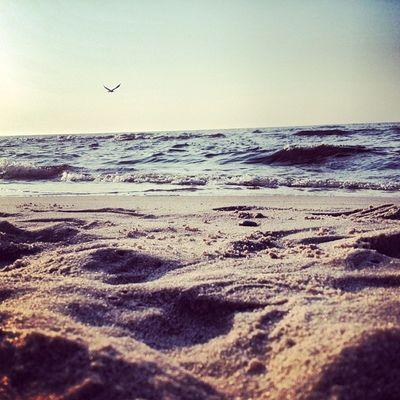 Море^^