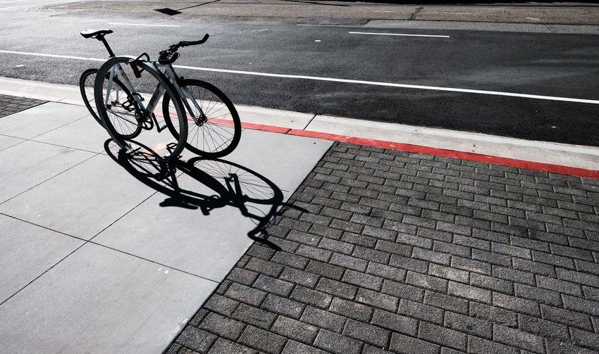 Bike. City LINE