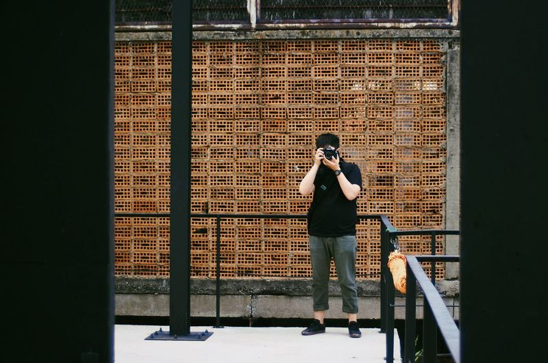 Streetphotography Streetphotothailand Thailand Bangkok