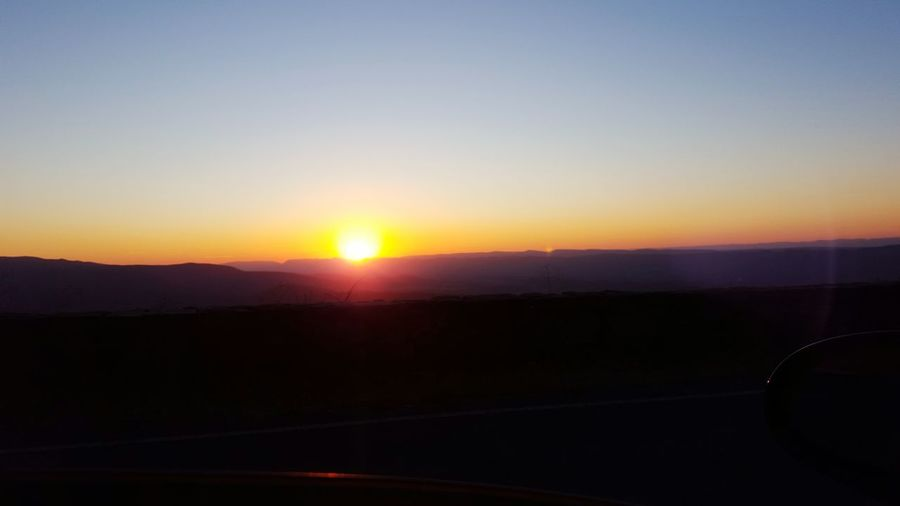Something so pure about the sun... Skylinedrive Captivating Muchneededrelaxation