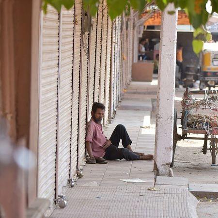 Resting soul Travel Concept Jodhpuri Knowledge Learn Learning India Indian Rajasthan Like4like Igersjodhpur Instajaipur Gioneeshutterbugs Intercitymeet