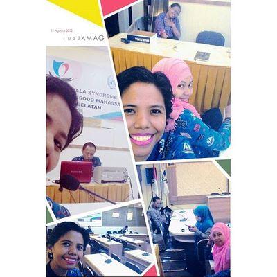 Office Officemate Rsws Makassar Senyumindonesia