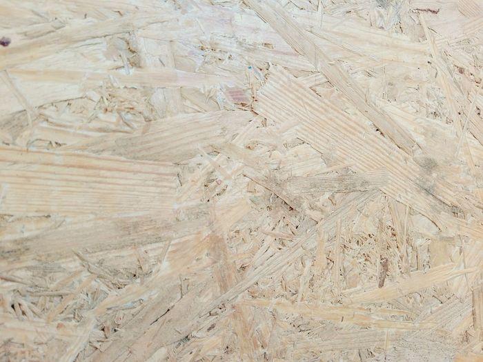 No People Backgrounds Close-up Showcase: March Wolfzuachis Veronicaionita Eyeem Market @WOLFZUACHiV Showcase: 2017 Huaweiphotography Wolfzuachiv On Market Edited By @wolfzuachis Ionitaveronica Wood - Material Wooden Texture Wooden