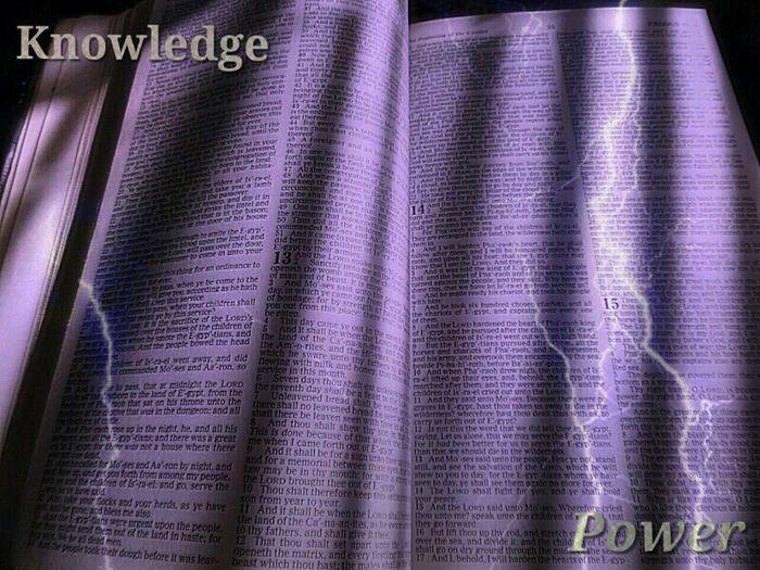Reading is Fundamental I Love Books Knowledgeispower BookSmart Learning Neverstopexploring  Books Bible