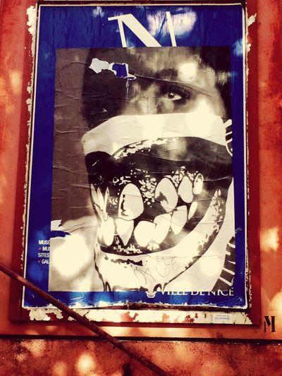 Poster Modern Modern Art Showing Imperfection The Photojournalist - 2016 EyeEm Awards