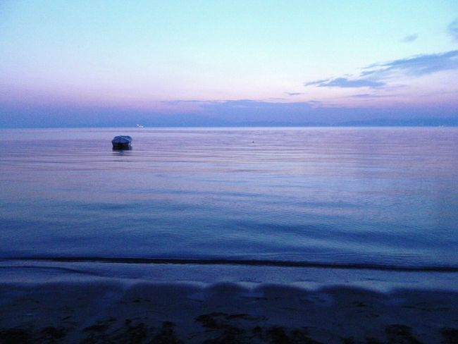 Greece, Thasos Relaxing Taking Photos Clouds And Sky Enjoying Life Sea And Sky Twilight Greece Time To Travel Beautiful Surroundings