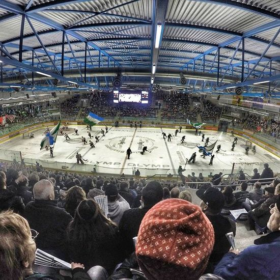 Feel The Steel ! Bietigheimsteelers Hockey Game Hockey Night Hockeylife