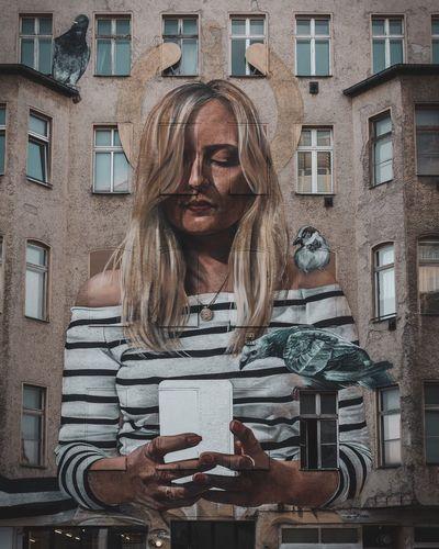 AR Women Urban