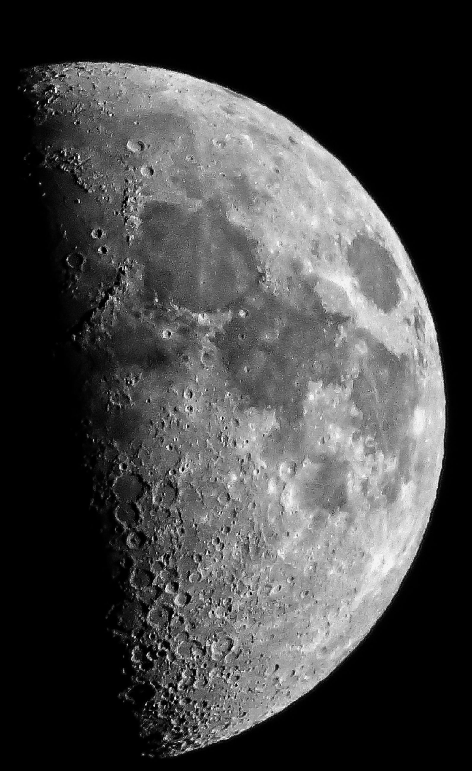 black background, moon surface, abstract, night, no people, particle, nature, astronomy