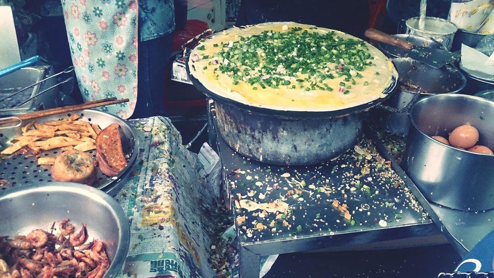 Hongkongfood Snack Check This Out HongKong