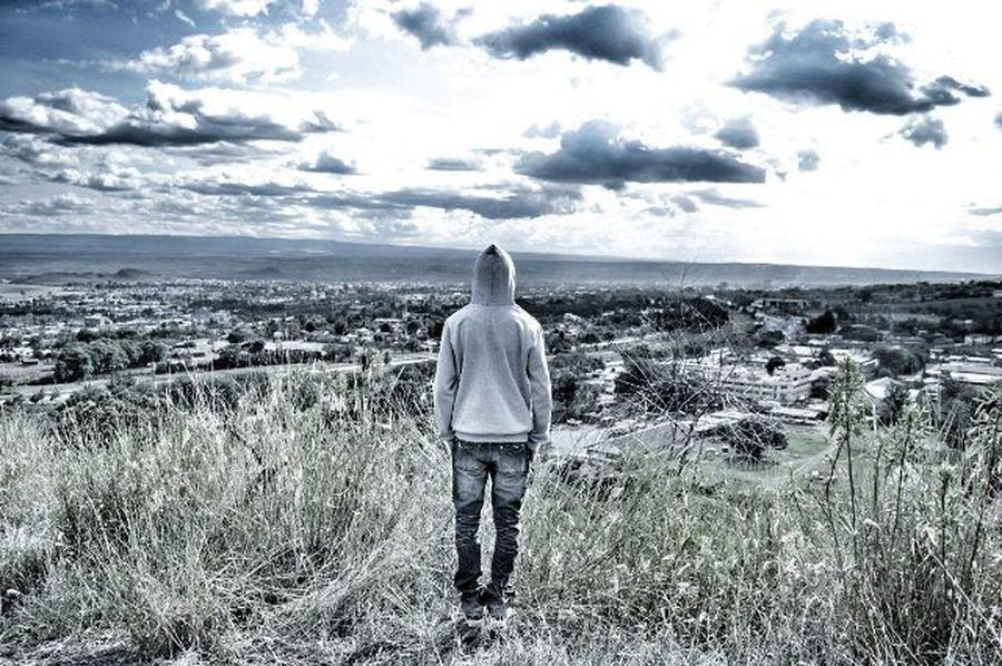 Twenderaundi @willygich @benstake Igkenya Vscokenya Kenya Exploring Igersnakuru Natgeolandscape Nakuru IgersKenya TheCreatorClass Shoot2kill Illgrammers CreateExplore Thecreative IGDaily