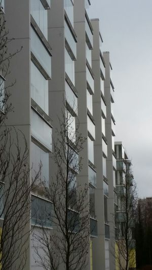 Moderndesign Housing Appartments Spring Gray Sgs5