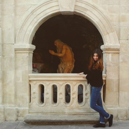 Lviv Lvov львов львів собор Святого Юри обожаю этот собор нравится его архитектура хочу ещё хочуеще спасибо моему хорошему любимому родному @dankovalyov за эту поездку в этот шикарный город : ) мы обязательно вернемся сюда. 😊😍😘💛💋ⓛⓥⓘⓥ♥