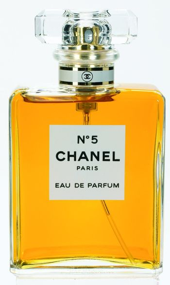 Chanel No5 Beauty Products Chanel Fashion Lifestyle Studio Beauty Chanel No5 Close-up Cut Out On White Eau De Parfum Healthcare And Medicine No People Perfume Spray Style And Fashion White Background Yellow
