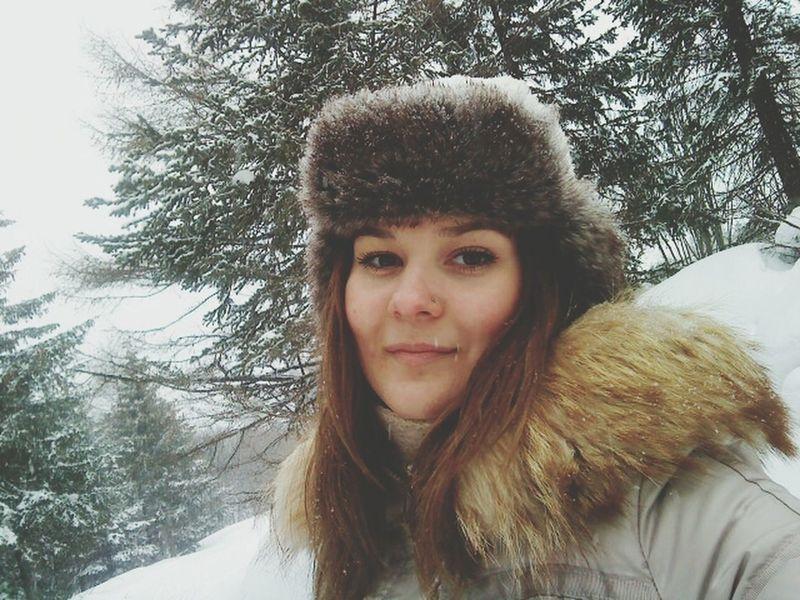 Sakhalin-my love!