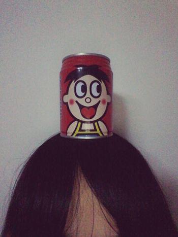 Milk Photo drink