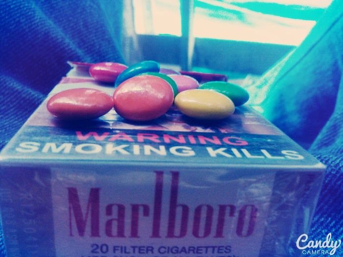 Smoking Cigarettes. Jointasalways Rich Gems Photooftheday Lovephotography