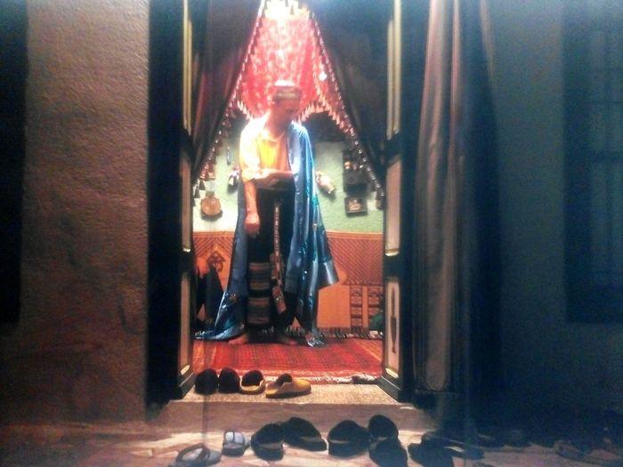 Tunisian Tunisianportrait Ramadan Kareem Traditional Culture Traditional Clothing Traditional Costume Traditional House Traditionalart Art Taking Photos PhonePhotography Une Tunisie Que J'aime Eyeem Tunisia