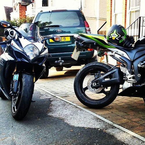 Hastings Bikerbabe Bikersnetwotk Bikeswithoutlimits Instamotogallery Bikelife Gopro Instagood Motocycle Gopro England Gsxr Motocycle Moto_wikki