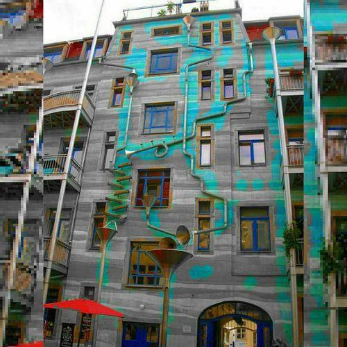 Desdrail Palazzo Ché Suona Quando Piove Dublino Tu Turkey Lithuania Russia guadalajara