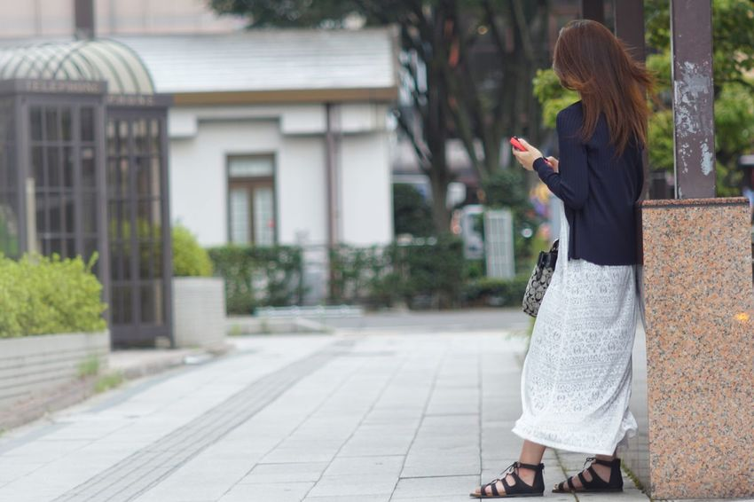 Capture The Moment Portrait Of A Woman Leisure Activity Casual Clothing Lifestyles Women Who Inspire You Street Photography Selective Focus Manual Focus Oldlens Light And Shadow Landscapes Fashion Travel Traveling Home For The Holidays People Women Around The World People And Places Fine Art Uzu St. Adapted To The City Urban Exploration Still Life EyeEm Best Shots 16_10 Long Goodbye