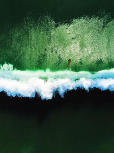 Surf Bodyboard