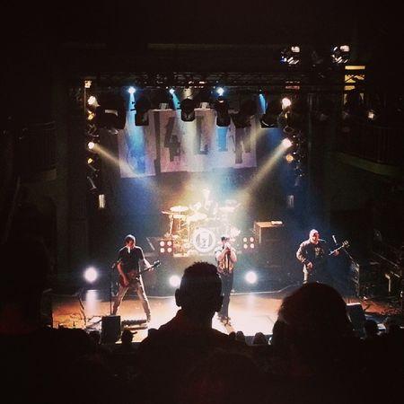 Farewell gig 1/2 #4lyn #onelove #hamburg #music #gigs Music Gigs Hamburg OneLove 4lyn