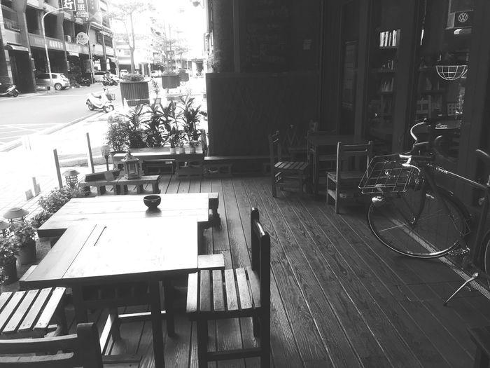 Food 臺灣 たかお 台湾 Taiwanese 咖啡 五月 May Kaohsiung 咖啡廳 高雄 Taiwan