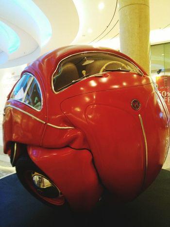 Car Decor Artistic Photo Artphotography ArtWork
